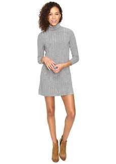 O'Neill Jovana Dress