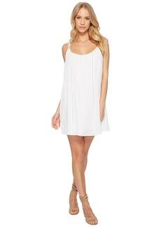 O'Neill Kaylyn Dress