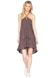 O'Neill Laila Dress