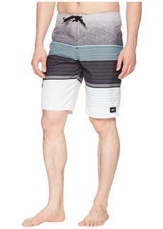 O'Neill Lennox Boardshorts