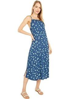 O'Neill Lexi Floral Dress