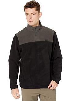 O'Neill Lindenwood Superfleece Mock Neck Jacket
