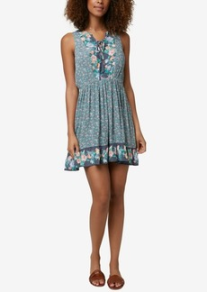 O'Neill Linney Women's Dress