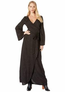 O'Neill Liya Dress