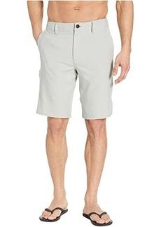 O'Neill Loaded 2.0 Hybrid Shorts