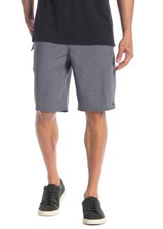 O'Neill Loaded Hybrid Casual Shorts