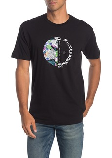 O'Neill Local Jux Graphic T-Shirt
