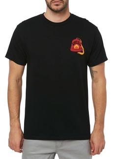 O'Neill Local Order T-Shirt