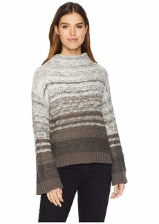 O'Neill Lodge Sweater