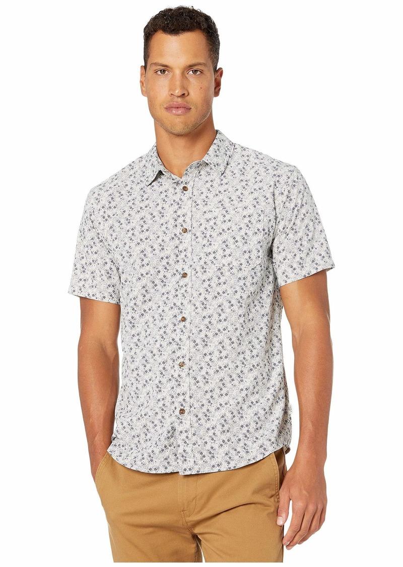 O'Neill Malua Bay Shirt