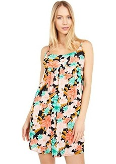 O'Neill Marra Dress