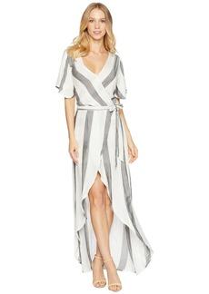 O'Neill Marybeth Dress