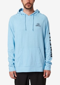 O'Neill Men's Holm Trvlr Pullover Hoodie