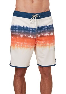 Men's O'Neill Daydream Cruzer Board Shorts
