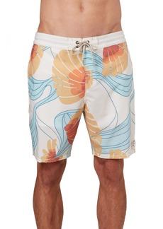 Men's O'Neill Leedo Cruzer Board Shorts