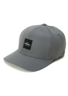Men's O'Neill Old Royal Hat