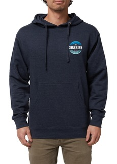 Men's O'Neill Popcircle Graphic Hoodie