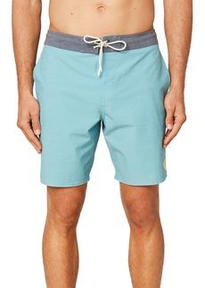 Men's O'Neill Staple Cruzer Board Shorts