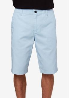 O'Neill Men's Redwood Short Shorts