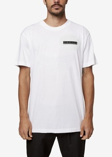 O'Neill Men's Tropics T-shirt