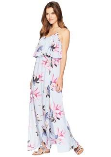 O'Neill Milly Dress