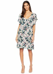 O'Neill Miran Dress