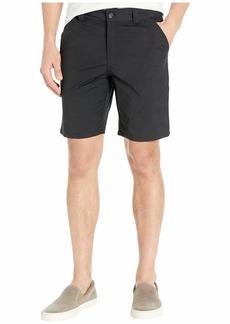 O'Neill Mission Hybrid Shorts