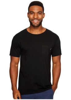 O'Neill Mover Short Sleeve Screen Tee