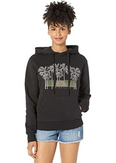 O'Neill Offshore Pullover Hoodie