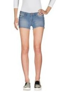 O'NEILL - Denim shorts