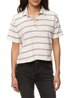 O'Neill Ace Stripe Polo