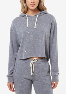 O'Neill Allendale Hooded Top
