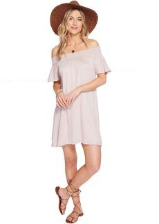 O'Neill Augustina Dress