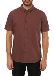 O'Neill Banks Woven Shirt