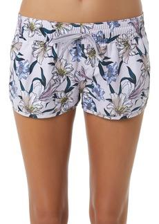 O'Neill Bayside 2 Dynasuede Board Shorts