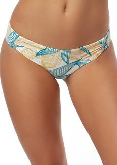 O'Neill Bethany Hipster Bikini Bottoms