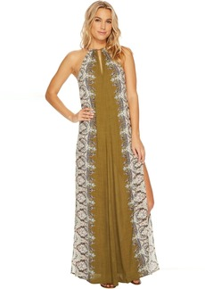 O'Neill Brinkley Dress