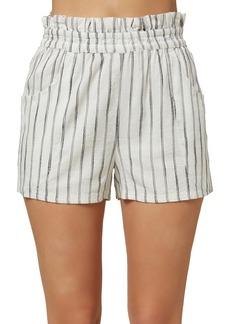 O'Neill Canter Woven Shorts