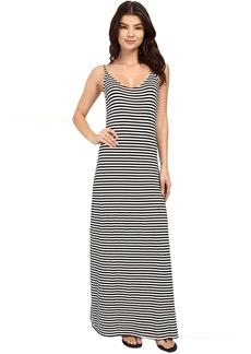 O'Neill Cedar Maxi Dress