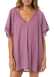 O'Neill Celeste Cover-Up Dress