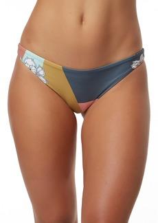 O'Neill Cindy Bikini Bottoms