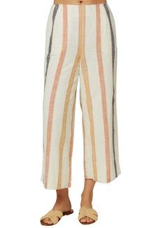 O'Neill Colada Stripe Woven Pants