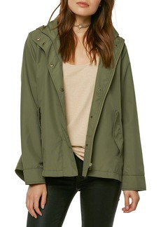 O'Neill Coley Rain Jacket