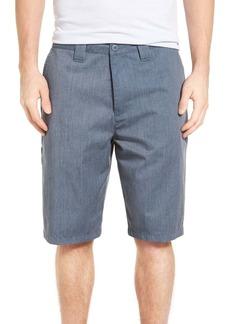 O'Neill 'Contact' Shorts