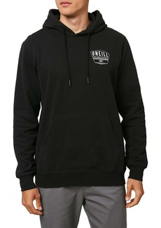 O'Neill Converge Graphic Hoodie