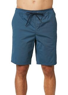 O'Neill Convoy Hybrid Shorts