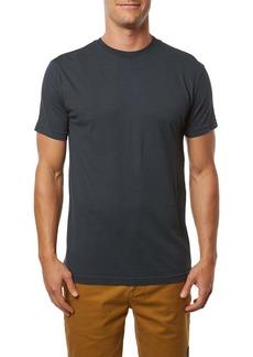 O'Neill Cutbacks Logo T-Shirt