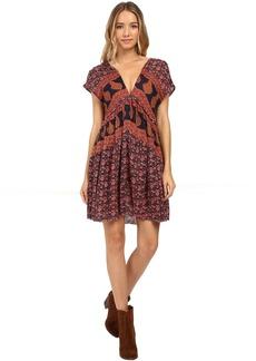 Deb Dress
