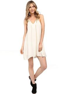 O'Neill Deidra Dress