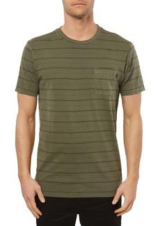 O'Neill Detroit Dinsmore Crew T-shirt